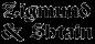 Ремонт посудомоечных машин Zigmund & Shtain