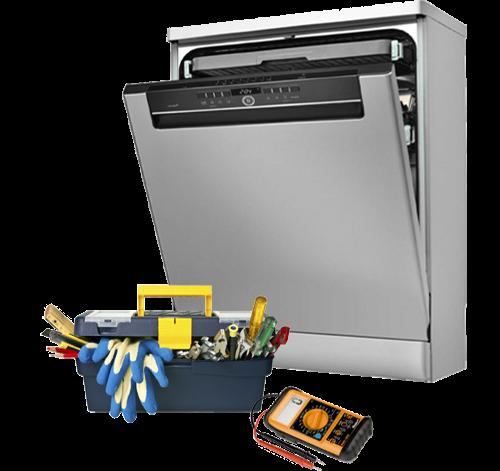 Холодильник б у в купянске